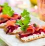 Междинните закуски - полезни ли са и защо?