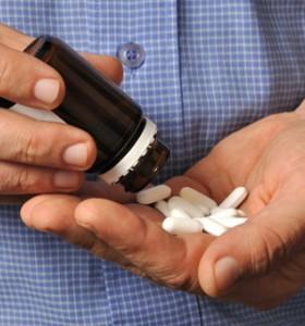 Антидепресантите помагат след инсулт
