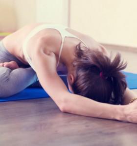 Гола йога – какви ползи носи?