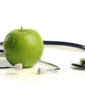 Подготвят национален консенсус по диабетна нефропатия