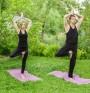 Как йога може да подобри концентрацията?