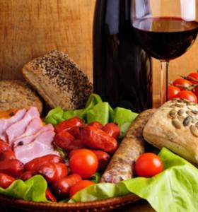 Хранителната алергия не е доживотна присъда