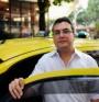 Започна обучението по първа помощ за таксиметрови шофьори