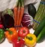 Фибрите в храната ни