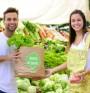 Какви са ползите за здравето от органичната храна?