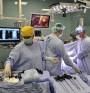 В Стара Загора извършиха ултрамодерна операция на панкреас
