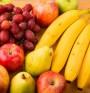 Какво да консумираме при диария?