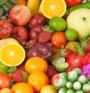 Какво прави антиоксидантите полезни?