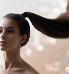 Митове за красота, които всъщност са истина