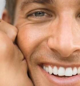 Вазектомията крие риск от рак на простатата