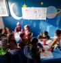 Отварят дневен център за деца с епилепсия