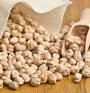 Нахут – бомба от витамини и минерали