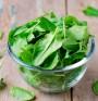 Кои са естествените източници на витамин K?