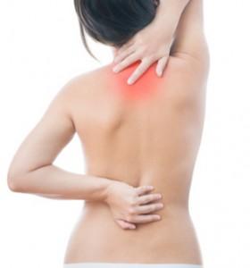 Сколиоза – когато гръбнакът е огънат (видео)