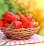 Храни, които съдържат повече витамин C от портокал