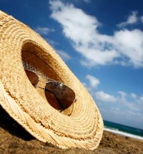 Защо е здравословно да се ходи на море?