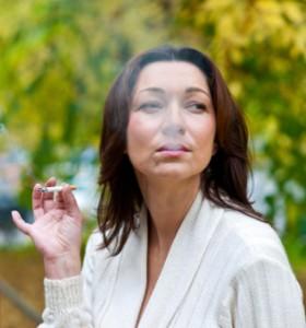 Цигарите с по-малко никотин са по-безопасни за здравето