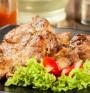 Телесната миризма може да се влоши от храната