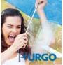 Спечели Samsung Galaxy 4 с играта на URGO