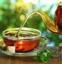 Мурсалски чай – укрепва имунитета  и тонизира