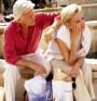 Синдром на пенсионирания съпруг – кого засяга?