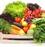 Дефицитът на витамини води до множество увреждания