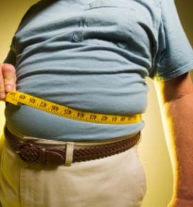 Наднормено тегло - когато не изразходваме енергия (видео)