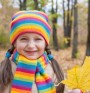 4 основни фактора за здрав имунитет на детето