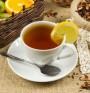 Чай по време на хранене – полезно ли е?