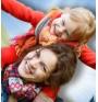 "Как да укрепим детския имунитет - тема на форум ""Детско здраве"""