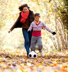 "Как детето да е здраво и да не боледува – ще съветват лекари на форум ""Детско здраве"" на 11 октомври в Интер Експо Център"