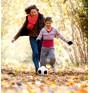 """Как да отглеждаме здрави деца – отговори дава форум """"Детско здраве"""" на Puls.bg на 11 октомври в Интер Експо Център"""
