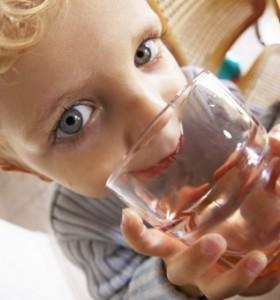 Простуда при детето - как можем да се борим срещу заболяването?