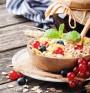 Кои храни спомагат отслабването?