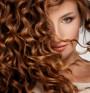 Топ съвети за красива коса през есента