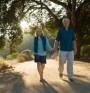 Как жените да намалят риска от инсулт с над 50%?