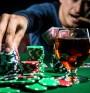 Как играта на хазарт може да се превърне в проблем?