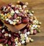 Храни с нисък гликемичен индекс – за да сте здрави и слаби
