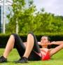 3 упражнения, които елиминират коремните мазнини