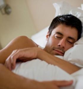 Факти за сънищата и съня