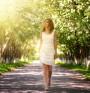 Сменете походката, за да смените настроението