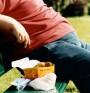 Относно затлъстяването – малките неща (видео)