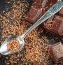 Какаото пази от загуба на паметта