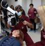 Откриха първия Университетски медико-дентален център във Варна