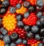 10 полезни храни, които често забравяме да консумираме