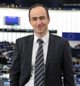 Андрей Ковачев: Нужна е бърза промяна на договорите на ЕС