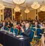 Предизвикателства при лечението на мозъчните заболявания представи Европейският мозъчен съвет в София