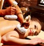 Аюрведичен масаж облекчава артрита