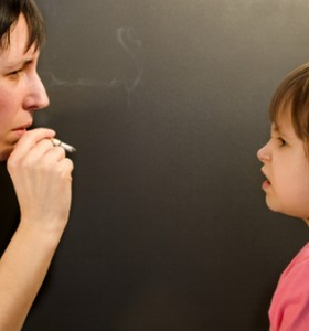 Почти 60 на сто от българчетата са пасивни пушачи