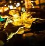 Алкохолизъм и остеопороза – каква е връзката?
